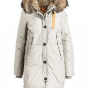 parajumpers-masterpiece-moscow-dames-jas-chalk