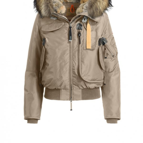 outlet parajumpers jassen